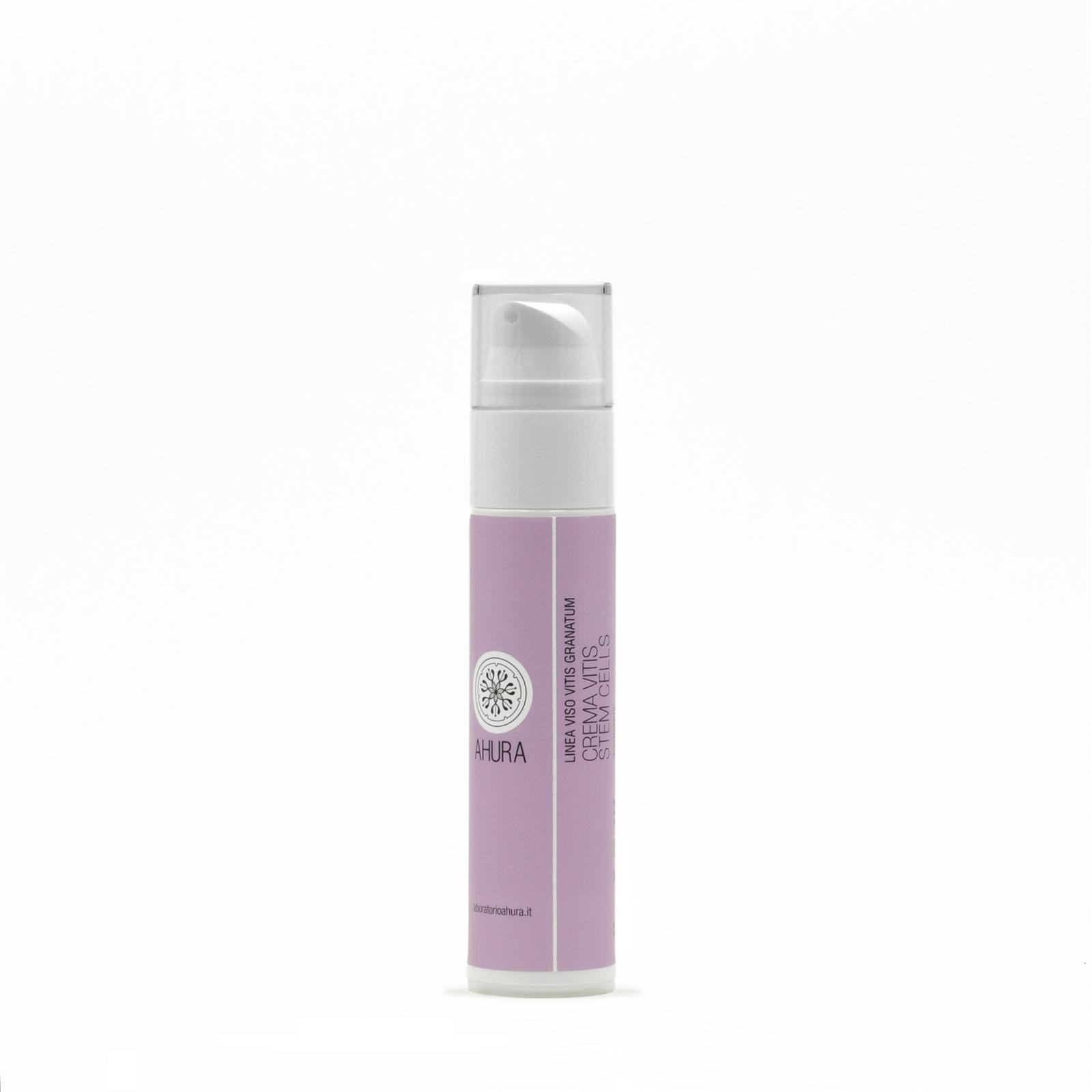 A0200 crema vitis stem cells 01 - Ahura