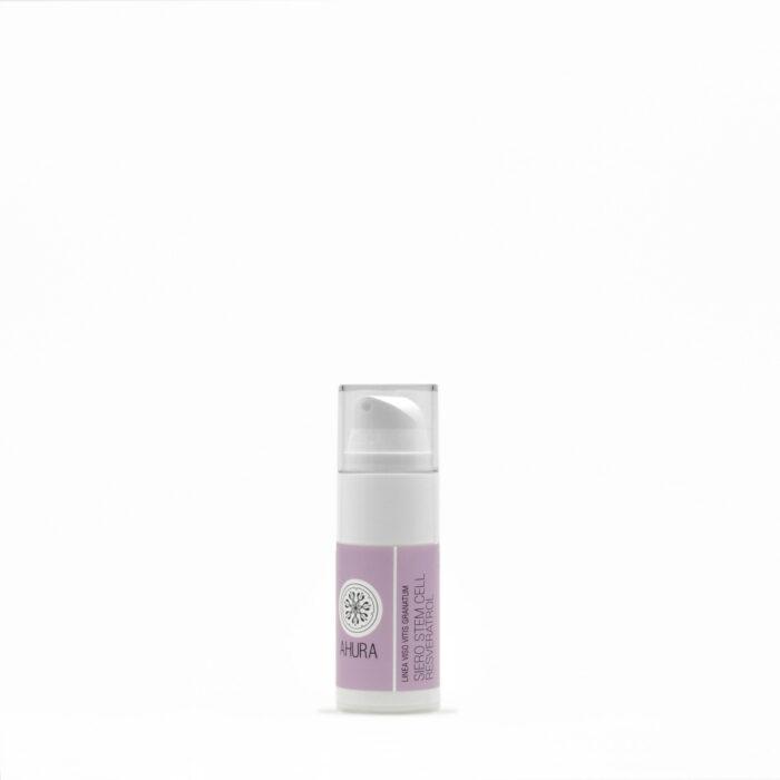 A0201 siero stem cells 01 - Ahura