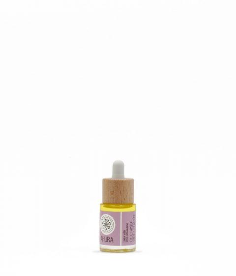 A0202 olio viso rigenerante 01 - Ahura