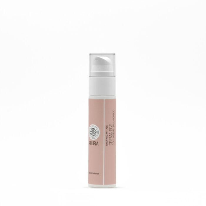 A0300 crema ege collagene jaluronico 01 - Ahura