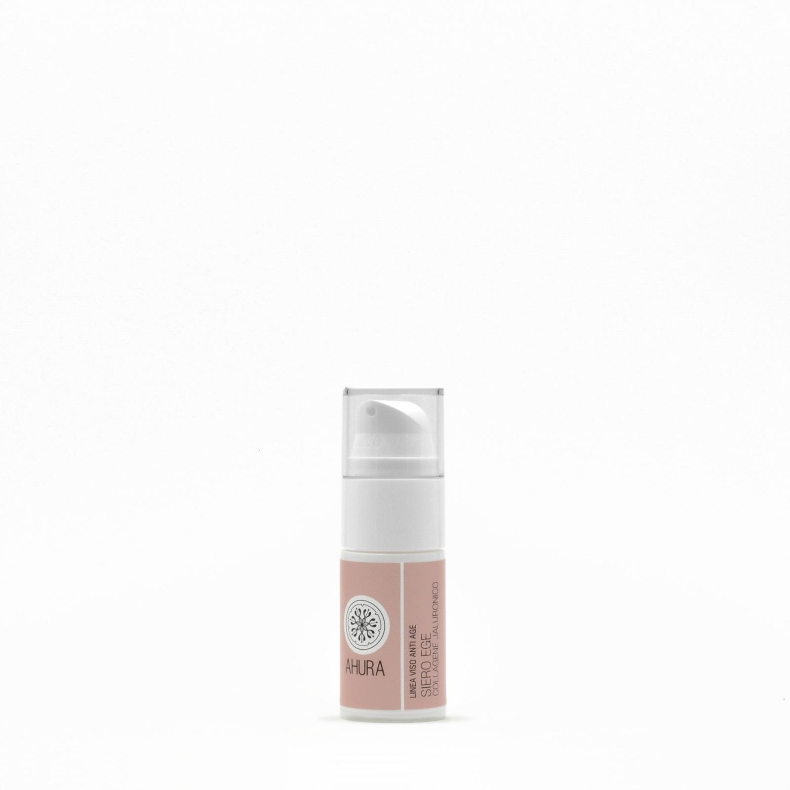 A0301 siero ege collagene jaluronico 01 - Ahura