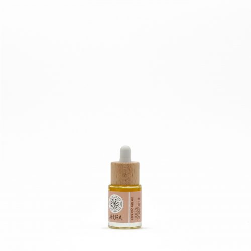 A0302 gocce vitaminiche 01 - Ahura