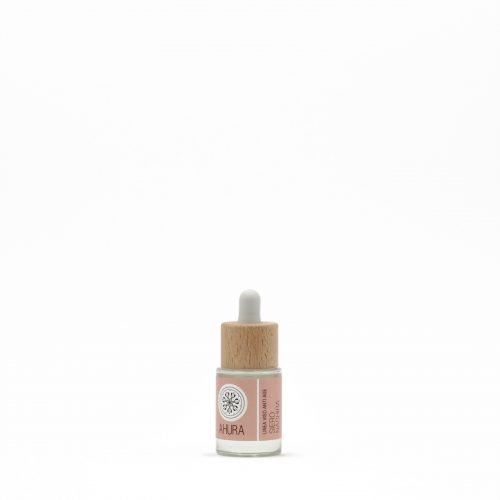 A0308 aufhellendes nashira-serum 01 - Ahura
