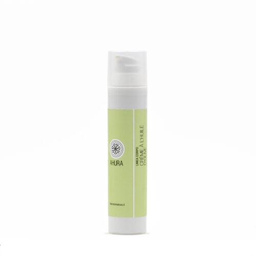 A0800 creme huile olive 01 - Ahura