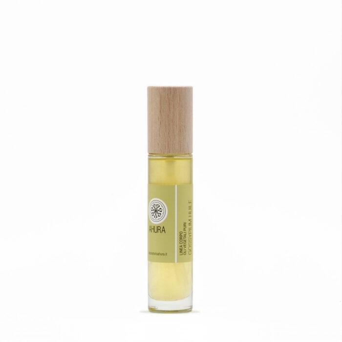 A0836 gossypium huile 01 - Ahura