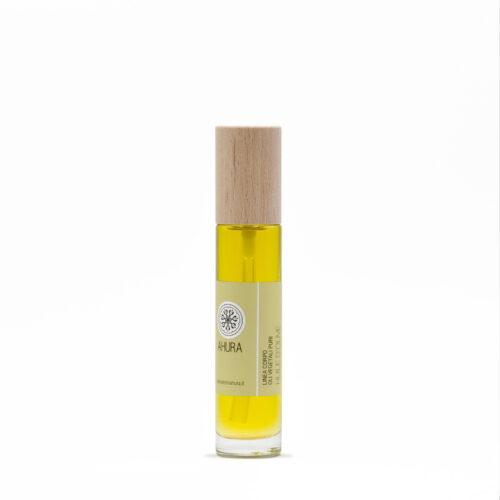 A0837 huile olive 01 - Ahura